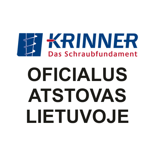 Krinner_1.png